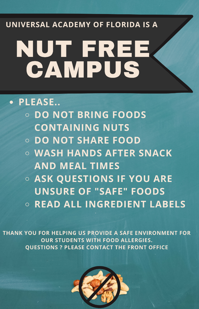 Nut Free Campus.png