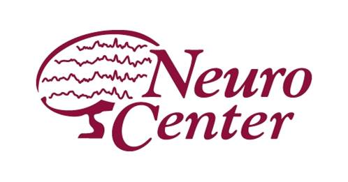 Neuro_Logo.jpg