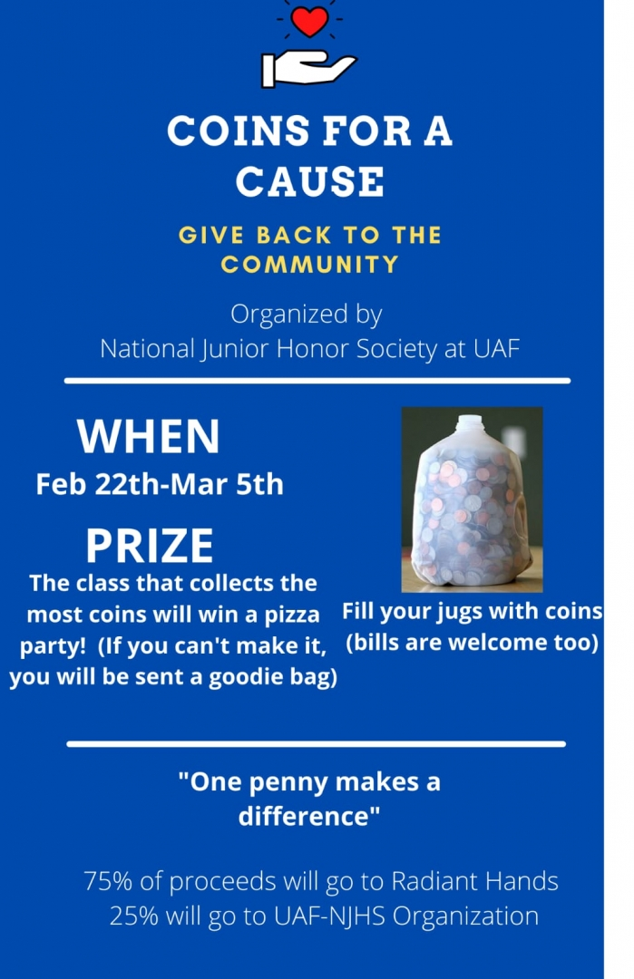 Coins_for_Cause_Flyer.JPG