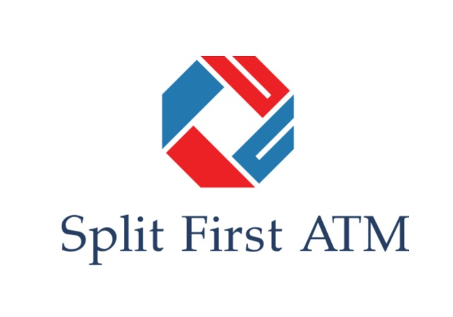 split_first_atm.jpg