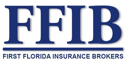 FFIB_logo.jpg