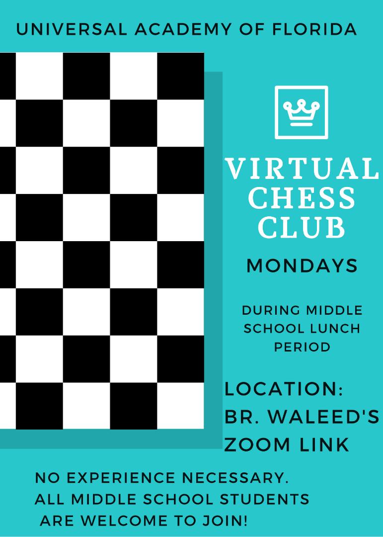 Chess Team Recruitment Flyer (1).png